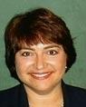 Margherita Clark, MSN, RN, GNP-BC