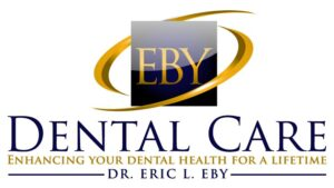 Corporate Sponsors - Golf Fore Giving - Eric Eby DDS