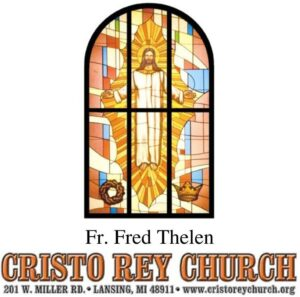 Corporate Sponsors - Golf Fore Giving - Cristo Rey Church