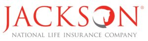 Corporate Sponsors - Golf Fore Giving - Jackson National Life Insurance