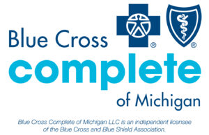 Corporate Sponsors - Thanksgiving - Blue Cross Complete