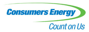 Corporate Sponsors - Thanksgiving - Consumers Energy