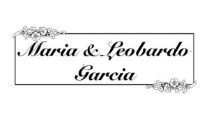 Corporate Sponsors - Run 4 Food - Maria & Leobardo Garcia