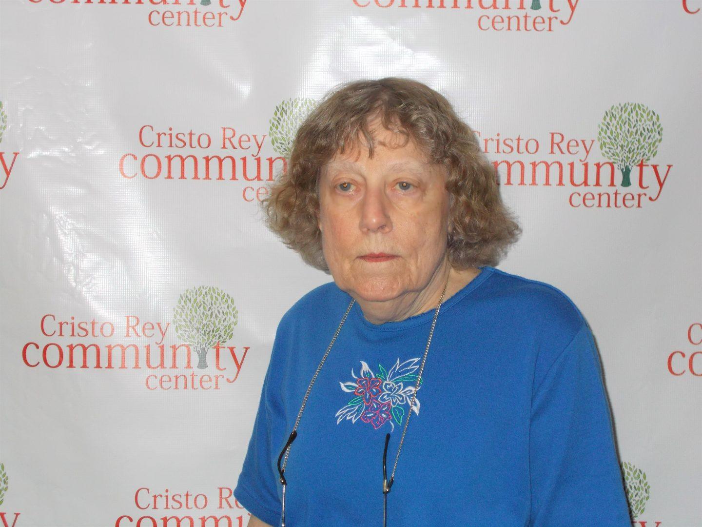 Marlene Gatewood, CADC-M