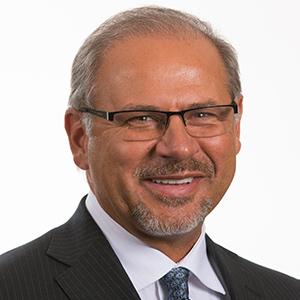 Fred Schaard