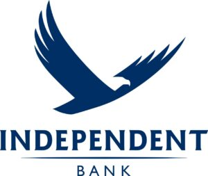 Corporate Sponsors - Thanksgiving - Independent Bank